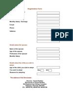 regform.pdf