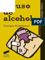 Abuso de alcohol (guía de intervención) - Enrique Echeburua.pdf