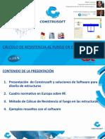 Albert Jimenez Presentacion Construsoft