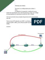 UMMT 3.0 Design Guide Technical Paper