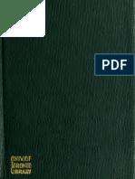 Dipnosophistarum libri VI - X.pdf