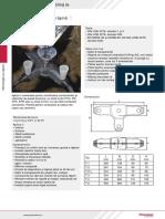 MansondederivatieinT1kVcurasina-Cellpack-GERKONELECTRO.pdf
