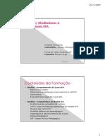 1251369464 Modelos de Urbanismo e Mobilidade - Dr1