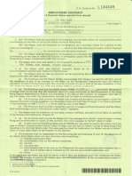 EMPLOYMENT.pdf