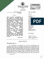 delima case.pdf