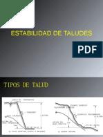 Tema 07 ad de Taludes-1