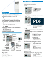 Kfm Split Manual