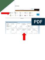 ABAP Developer Keys Registration Process