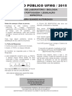 TECNICO+DE+LABORATORIO-BIOLOGIA.pdf
