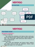 Vertigo Powerpoint 3
