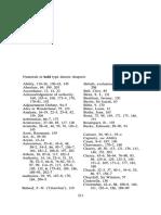 1990_Bookmatter_ProblemsOfPoliticalPhilosophy.pdf