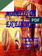 Modelos de Excelencia (1)