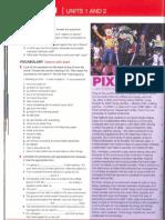 Revision 1-2.pdf