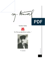 Yılmaz Özdil - Mustafa Kemal.pdf