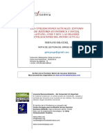 Jorge-Gete-lectura-de-Braudel.pdf