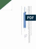 reinforcement.pdf