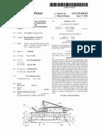 Semi Submersible Lifting Vessel (Ship Shaped)