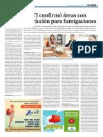 El Diario 31/10/18