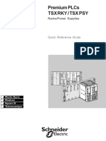 Manual PLC Premium.pdf