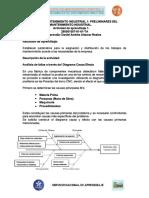 actividad 1 resuelta.pdf