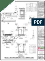 4a Bulk Water Meter Installation in Chamber DrawingPEWSTDAMI004.pdf