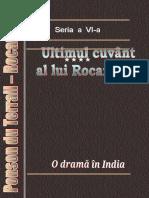 [Rocambole 6 Ultimul Cuvant] 04 O Drama in India #1.0 a5