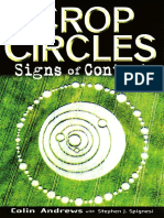 Crop Circles Signs of Contact.pdf