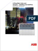 RMU Catalogue.pdf