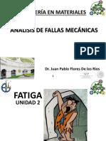 ANÁLISIS DE FALLAS MECÁNICAS_UNIDAD II.pdf