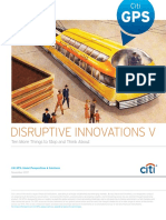Disruptive innovation V.pdf
