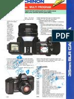 chinon_cp-7m-flier.pdf