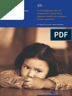 analisis_transiciones_primera_infancia.pdf