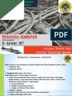 Rekayasa Jembatan.pptx
