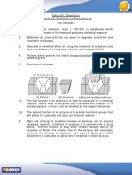 XII_Chem_Ch16_ChemistryInEverydayLife_concepts.pdf
