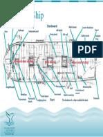 shipparts.pdf