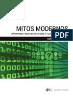 mitos-modernos.pdf