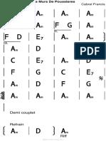 Les Murs De Poussieres.pdf