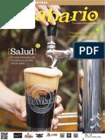 Silabario-4.pdf