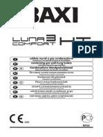 9264203-Luna3ComfortHT(ed.2-11-11).pdf