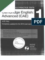 Patru miguel ruiz legaminte pdf cele download don