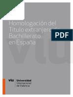Dossier Perú