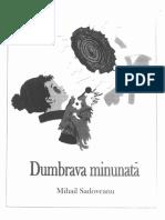 Miguel download cele patru pdf don ruiz legaminte
