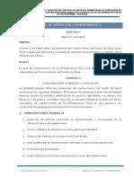 01. Guia De Mantenimiento.doc