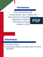 Hoarse-2001-10-slides.pdf