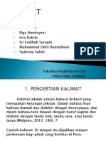 PPT BAHASA FIX.pptx