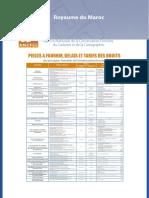 délais-et-formalités.pdf