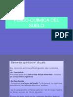 Fisico Quimicapenso 180711202704