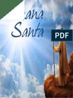 Torres.r _jimena.l_la Semana Santa (1)