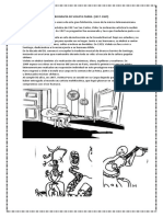 BIOGRAFÌA DE VIOLETA PARRA.docx