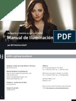ARRI_Lighting_Handbook_Spanish_2016_02.pdf